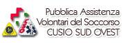 Pubblica Assistenza - Volontari del Soccorso